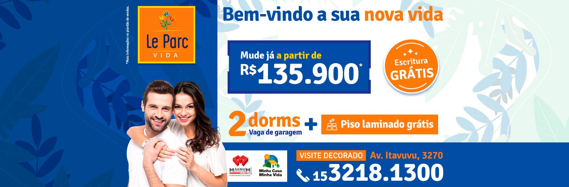 <br /> <b>Notice</b>:  Undefined index: titulo in <b>/home/lgpimove/public_html/inc/slider.php</b> on line <b>19</b><br />