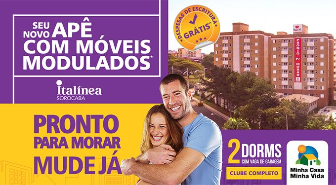 <br /> <b>Notice</b>:  Undefined index: titulo in <b>/home/lgpimove/public_html/inc/slider.php</b> on line <b>20</b><br />