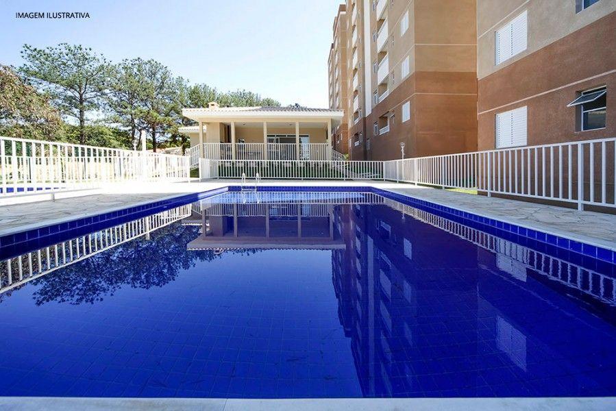 Majestic - Apartamentos em Sorocaba - SP