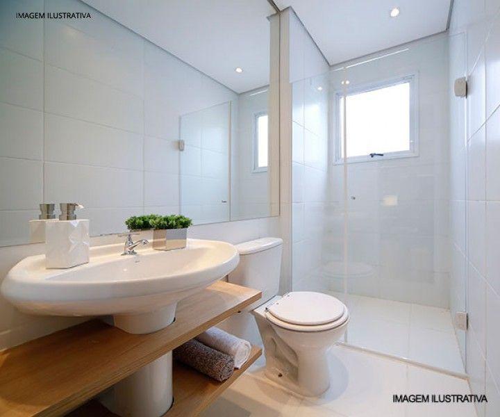 Residencial Supremo Apartamentos Sorocaba - SP - Magnum Construtora