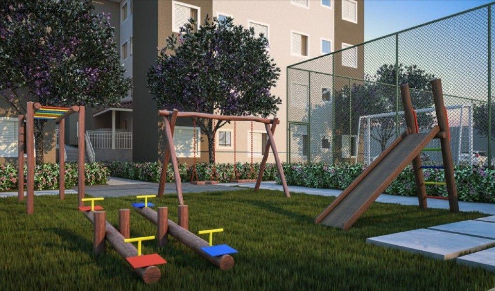 Le Parc Nature - Apartamentos em Sorocaba - SP