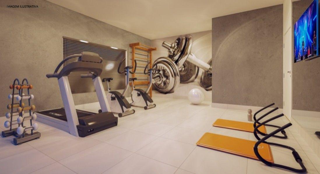 Residencial Estoril Casa em condomínio Sorocaba - SP - Magnum Construtora