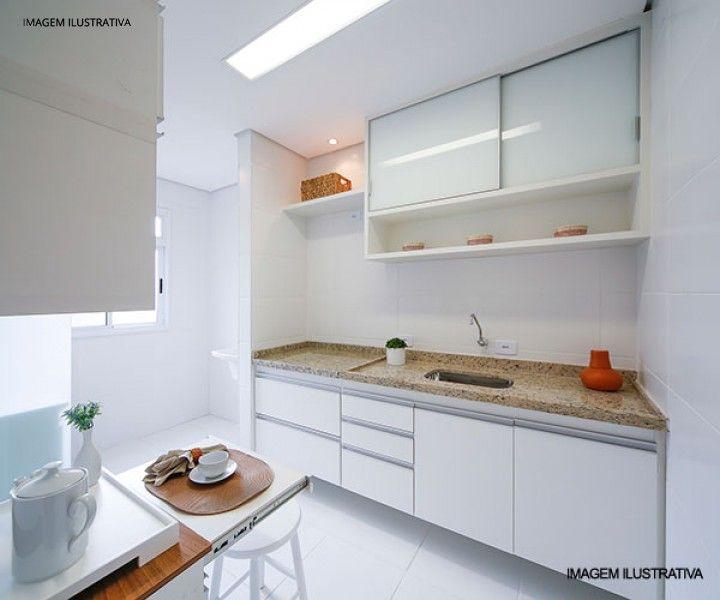 Ilha Bela Apartamentos Sorocaba - SP - Magnum Construtora