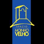 Logo Spazio Moinho Velho