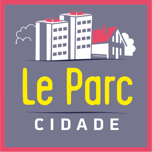 Logo Le Parc Cidade