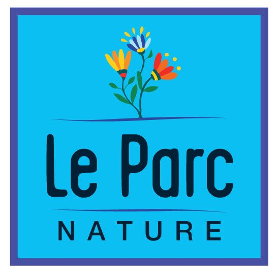 Le Parc Nature Apartamentos Sorocaba - SP - Magnum Construtora