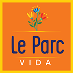 Logo Le Parc Vida