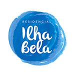 Logo Ilha Bela